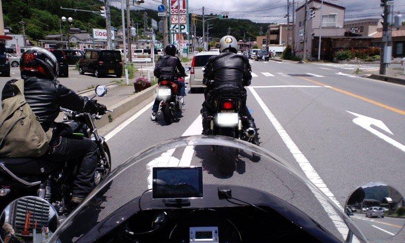 MMC2015_nagano006.jpg