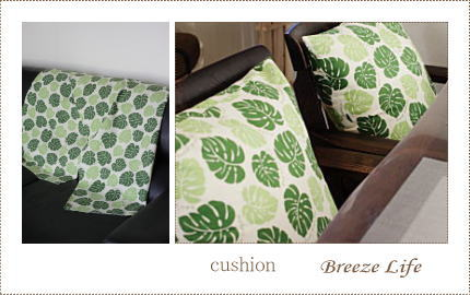 cushion1508.jpg