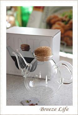 teapot150725.jpg