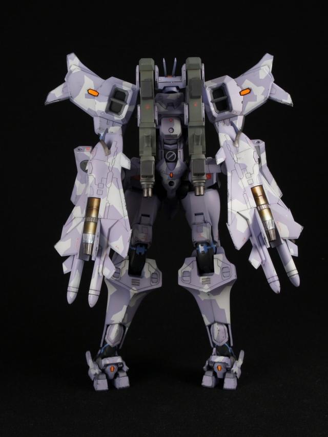 Терминатор_02
