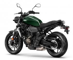 Yamaha-XSR700-8.jpg