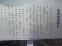 J0011487_20141229150820618.jpg