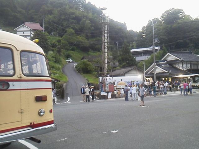 27711kawazeki3.jpg