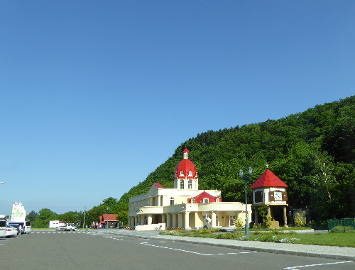 img2015-06-K-ai-Monbetsu01.jpg