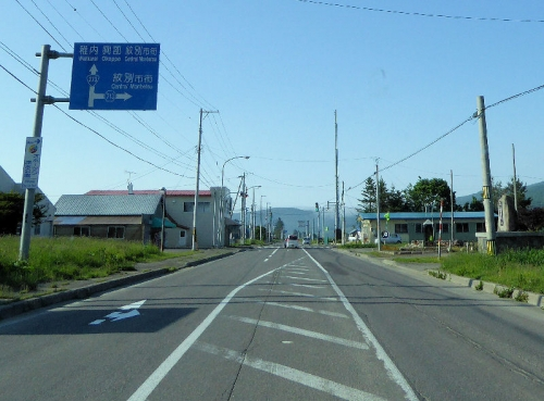 img2015-06-K-ai-Monbetsu03.jpg