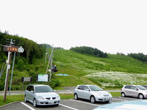 img2015-06-K-ai-Nayoro035.jpg