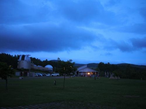 img2015-06-K-ai-Nayoro043a.jpg