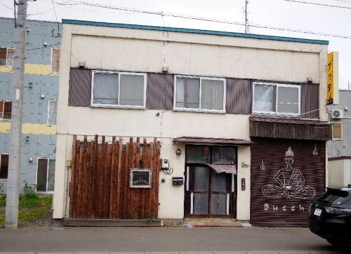 img2015-06-K-ai-Nayoro04.jpg