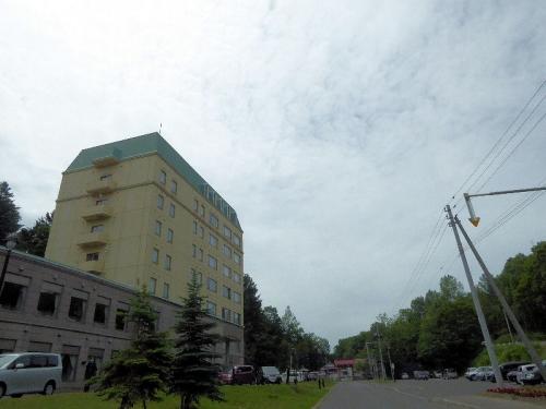 img2015-06-K-ai-Nayoro61.jpg