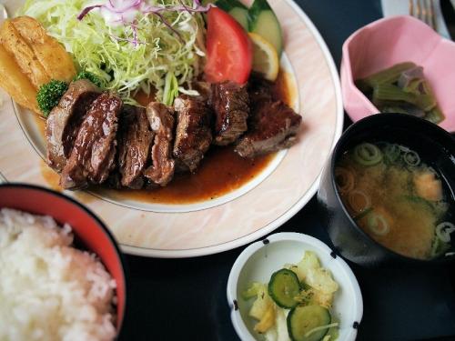 img2015-06-K-ai-Nayoro65.jpg