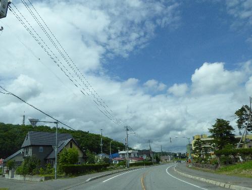 img2015-07-K-ai-Numata01.jpg