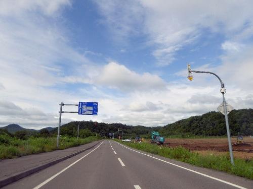 img2015-07-K-ai-Numata04.jpg