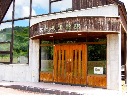 img2015-07-K-ai-Numata050.jpg