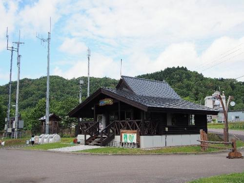 img2015-07-K-ai-Numata05.jpg