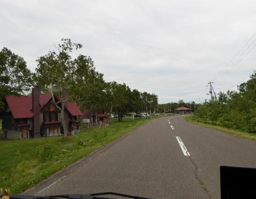 img2015-07-K-ai-Shirataki06.jpg