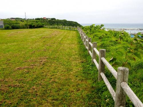 img2015-07-K-ai-Tomamae015.jpg
