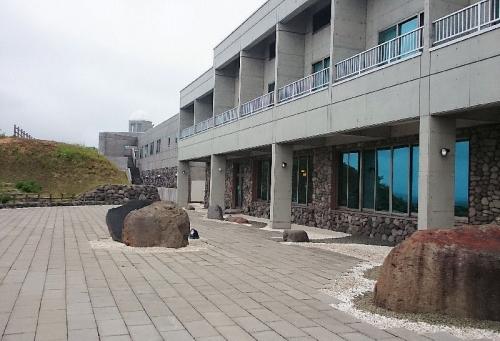 img2015-07-K-ai-Tomamae021.jpg