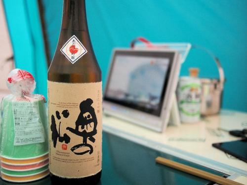 img2015-07-K-ai-Tomamae027.jpg