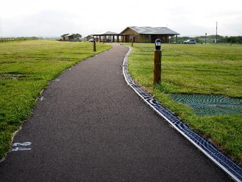 img2015-07-K-ai-Tomamae030.jpg