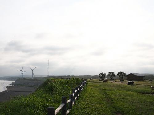 img2015-07-K-ai-Tomamae032.jpg