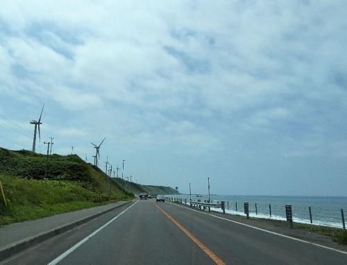 img2015-07-K-ai-Tomamae037.jpg