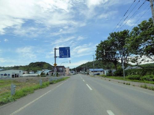 img2015-07-K-ai-Tomamae03.jpg