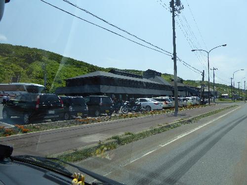 img2015-07-K-ai-Tomamae041.jpg