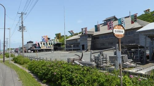 img2015-07-K-ai-Tomamae042.jpg