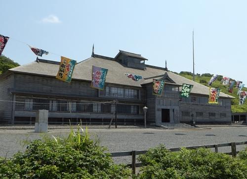 img2015-07-K-ai-Tomamae043.jpg