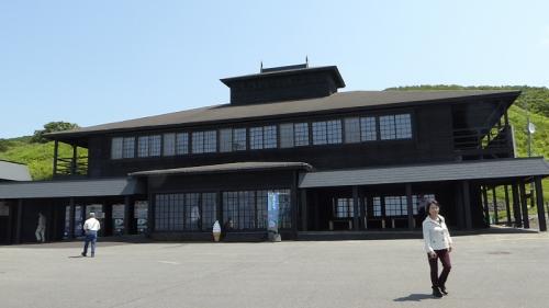 img2015-07-K-ai-Tomamae044.jpg
