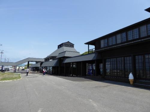 img2015-07-K-ai-Tomamae045.jpg