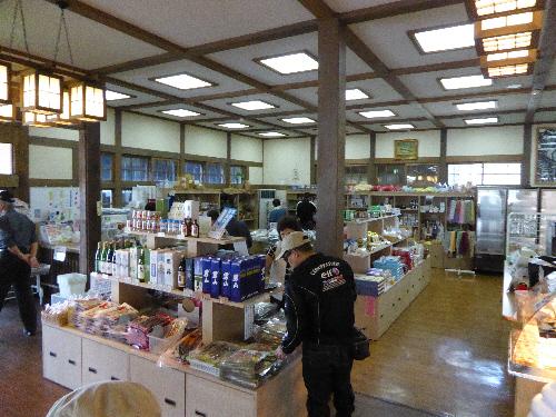 img2015-07-K-ai-Tomamae046.jpg