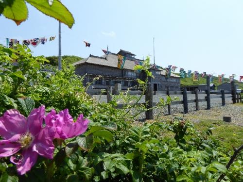 img2015-07-K-ai-Tomamae056.jpg