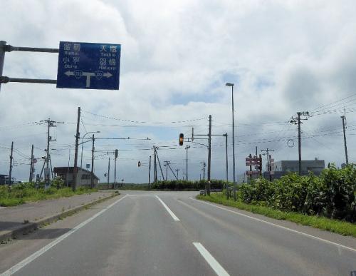 img2015-07-K-ai-Tomamae07.jpg