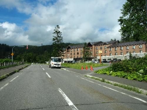 img2015-08-K-ai-Asahi010.jpg