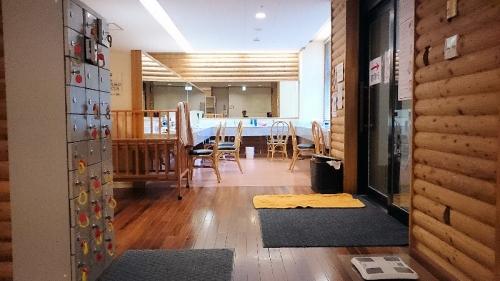 img2015-08-K-ai-Asahi019a.jpg