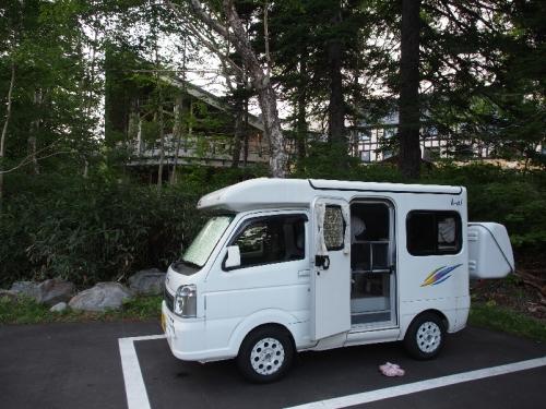 img2015-08-K-ai-Asahi022.jpg