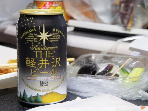 img2015-08-K-ai-Asahi025.jpg