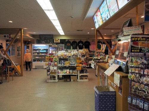 img2015-08-K-ai-Asahi037.jpg