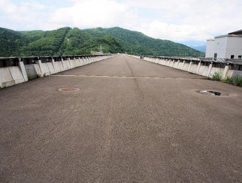 img2015-08-K-ai-Asahi05.jpg