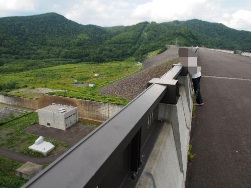 img2015-08-K-ai-Asahi06.jpg