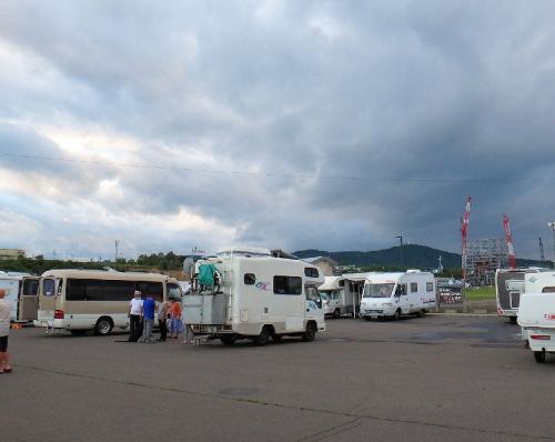 img2015-08-K-ai-Monbetsu02.jpg