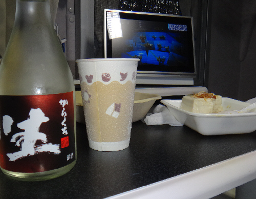 img2015-08-K-ai-Monbetsu04.jpg