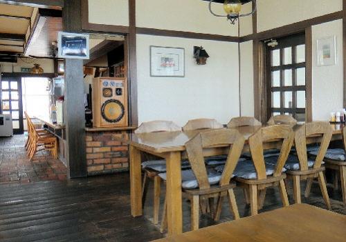 img2015-08-K-ai-Toankuru04.jpg