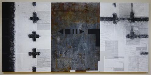 廣田政生「File - 201507-1・2・3」