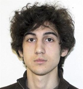 ジョハール顔写真