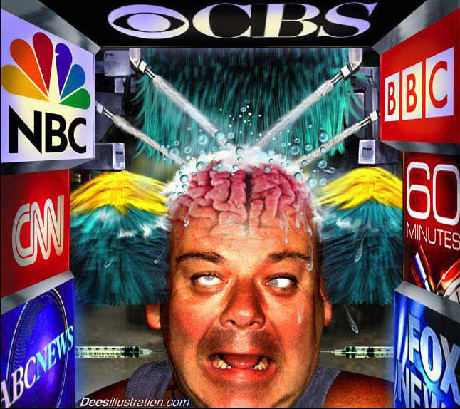 dees_brainwash.jpg