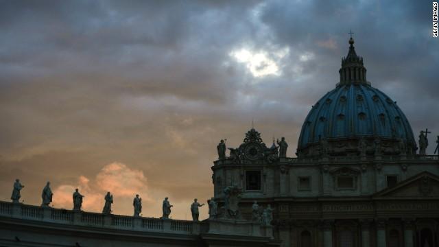 rome-vatican-st-peters-basilica.jpg