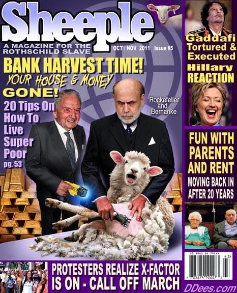 sheep5_dees.jpg