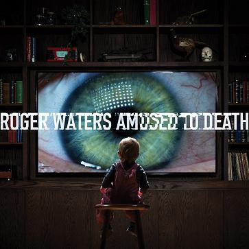 rogerwaters.jpg